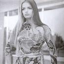 Adrienne Larussa - 454 x 674