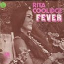 Rita Coolidge - Fever