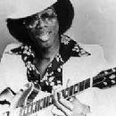 "Johnny ""Guitar"" Watson - 251 x 198"