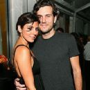 Jamie-Lynn Sigler and Scott Sartiano - 300 x 400