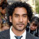 Naveen Andrews - 210 x 305