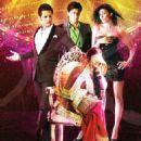 Dulha Mil Gaya Movie stills - 454 x 522