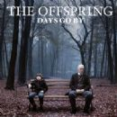 The Offspring Album - Days Go By