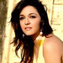 Model and Actress Nauheed Cyrusi latest photo shoots - 454 x 691