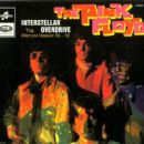 Interstellar Overdrive (The Alternate Masters '66 - '68)