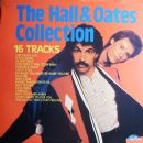 The Hall And Oates Collection