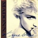 True Blue (Super Club Mix) - Madonna - Madonna