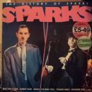 The History Of Sparks