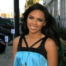 Kiely Williams - 213 x 302