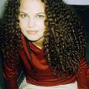 Alana Davis - 356 x 237