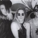 Mother Love Bone - 454 x 227