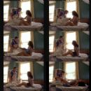 Sigourney Weaver - 454 x 454