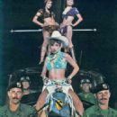 Apocalypse Now - 454 x 653