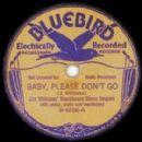1940s singles