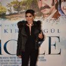 """Mucize"" Istanbul Premiere"