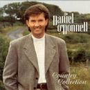 Daniel O'Donnell - Country Collection
