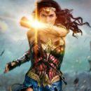 Wonder Woman (2017) - 454 x 673