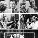 The Comedy Man (1964) - 454 x 660