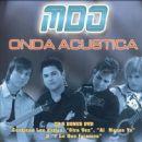 Menudo - Onda Acustica