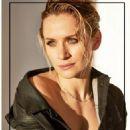 Shantel VanSanten - Saturne Magazine Pictorial [United States] (June 2018) - 454 x 587
