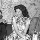 Frank Sinatra and Ava Gardner - 454 x 284