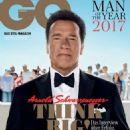 Arnold Schwarzenegger - 454 x 602