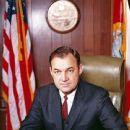 Claude R. Kirk, Jr.