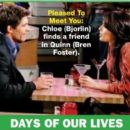 bren foster and christina Ricci