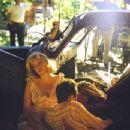 Marilyn Monroe - 347 x 400