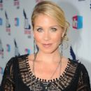 Christina Applegate - VH1 Do Something! Awards Held At The Hollywood Palladium On July 19, 2010 In Hollywood, California