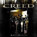 Creed Album - Full Circle