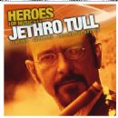 Jethro Tull - Heroes of Music