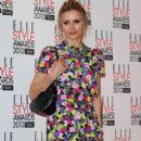 ELLE Style Awards 2010 - Arrivals
