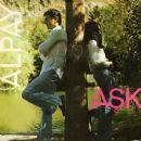 Alpay (singer) - Aşk