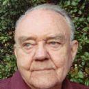 John O'Leary - 427 x 534