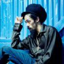 Damian Marley - 300 x 413