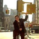 Jake Gyllenhaal Photoshoot