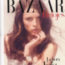 Harpers Bazaar Spain - June, 2010
