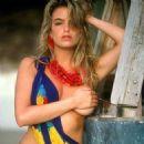 Gianna Amore - 454 x 459