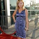 "Rebecca Demornay - ""Flipped Premiere In Hollywood"" - 26.07.2010"