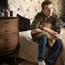 Russell Tovey - 299 x 299