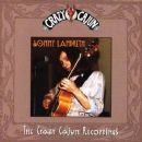 Sonny Landreth - The Crazy Cajun Recordings