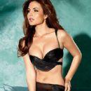 Diana Morales - 450 x 600