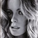 Kate Beckinsale - Jane Magazine Pictorial [United States] (March 2006)