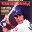 Sports Illustrated Magazine [United States] (12 April 1982)