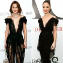 Leighton VS Georgina