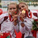 Katalin Kovács - 2008 Summer Olympics, Bejiing - 454 x 328