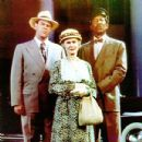 Driving Miss Daisy - 432 x 433