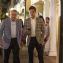 Dirty Grandpa (2016) - 454 x 303