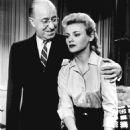 High Tor 1956 Television Speical Starring Bing Crosby - 454 x 553